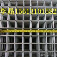 东营8MM地库打混凝土钢筋网片厂家一吨多钱