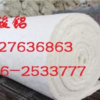 销售:神州硅酸铝-针刺毯-生产厂家
