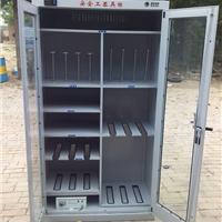 智能安全工器具柜配电室专用安全工具柜