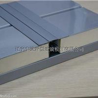 聚氨酯保温复合板,聚氨酯防火复合板