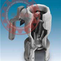 替代进口OPW无泄漏干式接头不锈钢快速接头