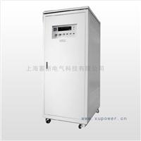 供应电镀电源60V300A稳定好无人机测试电源