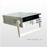 供应可编程直流电源30V5A,毫伏毫安级别精度