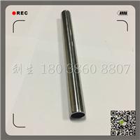 304不锈钢食品级家装水管DN20(6分)直通接头
