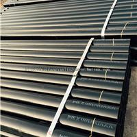 供应国标W型铸铁排水管DN100