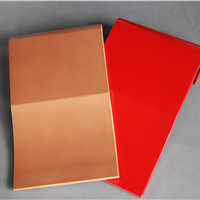 知名品牌铝单板厂家分析铝单板价格飙升原因