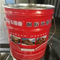 供应三亚市耐候木蜡油