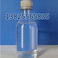 供应锈转液防腐剂