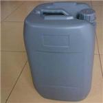 供青海聚合物防水胶和西宁防水胶价格