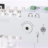 供应FTTQ5-100/4P双电源自动转换开关选型