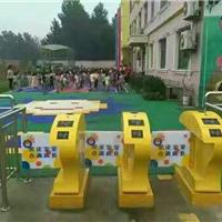 学校幼儿园专用小摆闸门禁厂家直销可定制