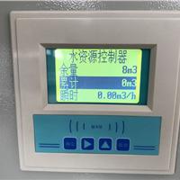 东营IC卡预付费  流量计抄表系统优点