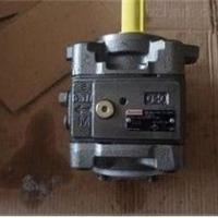 【齿轮泵PGH3-21/016RE07VU2】