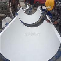供应透水模板布,复合土工膜