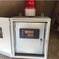 泰安IC卡预付费系统 蒸汽远传流量计系统厂