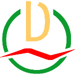 镇江市诚翔电器有限责任公司