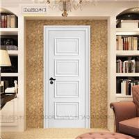 木门烤漆门复合门实木门江山凹凸木门