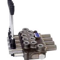 供应HYTAR喷砂设备-进口喷砂设备