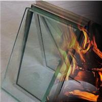 安徽乙级防火玻璃 0.5h复合防火玻璃