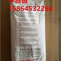 可再分散性乳胶粉DA6200