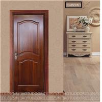 烤漆门复合门实木门江山凹凸木门
