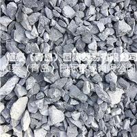 厂家直销优质石膏矿石量大优惠