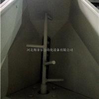 稳定剂石蜡辅料配混机 小料机安全可靠