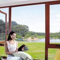 合肥门窗安装后有哪些方法可以检测安装效果