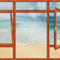 合肥如何延长铝合金门窗的寿命