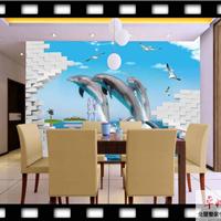 滁州集成墙饰央视品牌值得信赖 您还在等什么??
