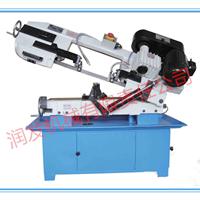 BS-712N金属带锯床 小型带锯床 厂家直销