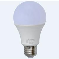 光子LED驱蚊灯泡光谱驱蚊器灭蚊灯无辐射