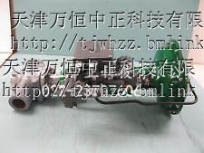 费希尔fisher657-30调节阀执行器