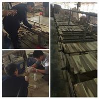 供应橡胶木集成材拼板胶橡胶木拼板胶集成材