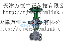 费希尔fisher657-34薄膜气动头调节阀执行器