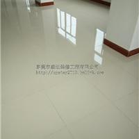 东莞市贴瓷砖师傅铺贴地板砖承包商