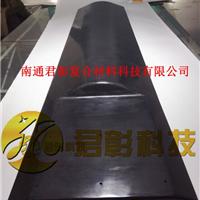 供应一级碳纤维医疗CT床板 /坐板透光性好