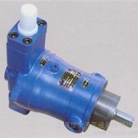 供应上海高压柱塞泵25YCY14-1B