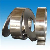 供应301全硬不锈钢带材料 301高硬度不锈钢