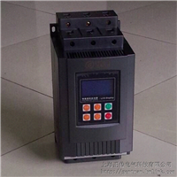 正传GTR2-75kW电机软启动器/软起动器厂家