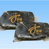 防爆胶泥价格/规格型号-河北荣德保温材料厂