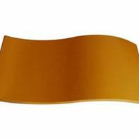 供应双曲铝单板幕墙_幕墙弧形铝单板厂家