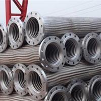 胜奥管件供应不锈钢金属软管