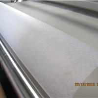 供应夹筋耐根穿刺PVC防水卷材1