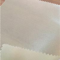 科德邦聚乙烯隔汽膜
