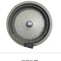 铝合金振动盘盘面