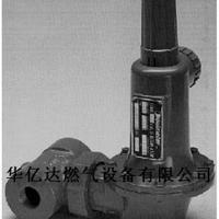 供应美国SENSUS 046调压阀天然气减压阀