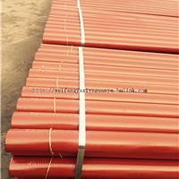 离心铸造铸铁排水管最新报价