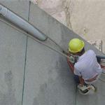 西安防水公司西安防水维修哪家好屋面防水维修找鸿飞防水堵漏