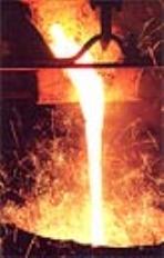 郑州星鹏铸钢有限公司